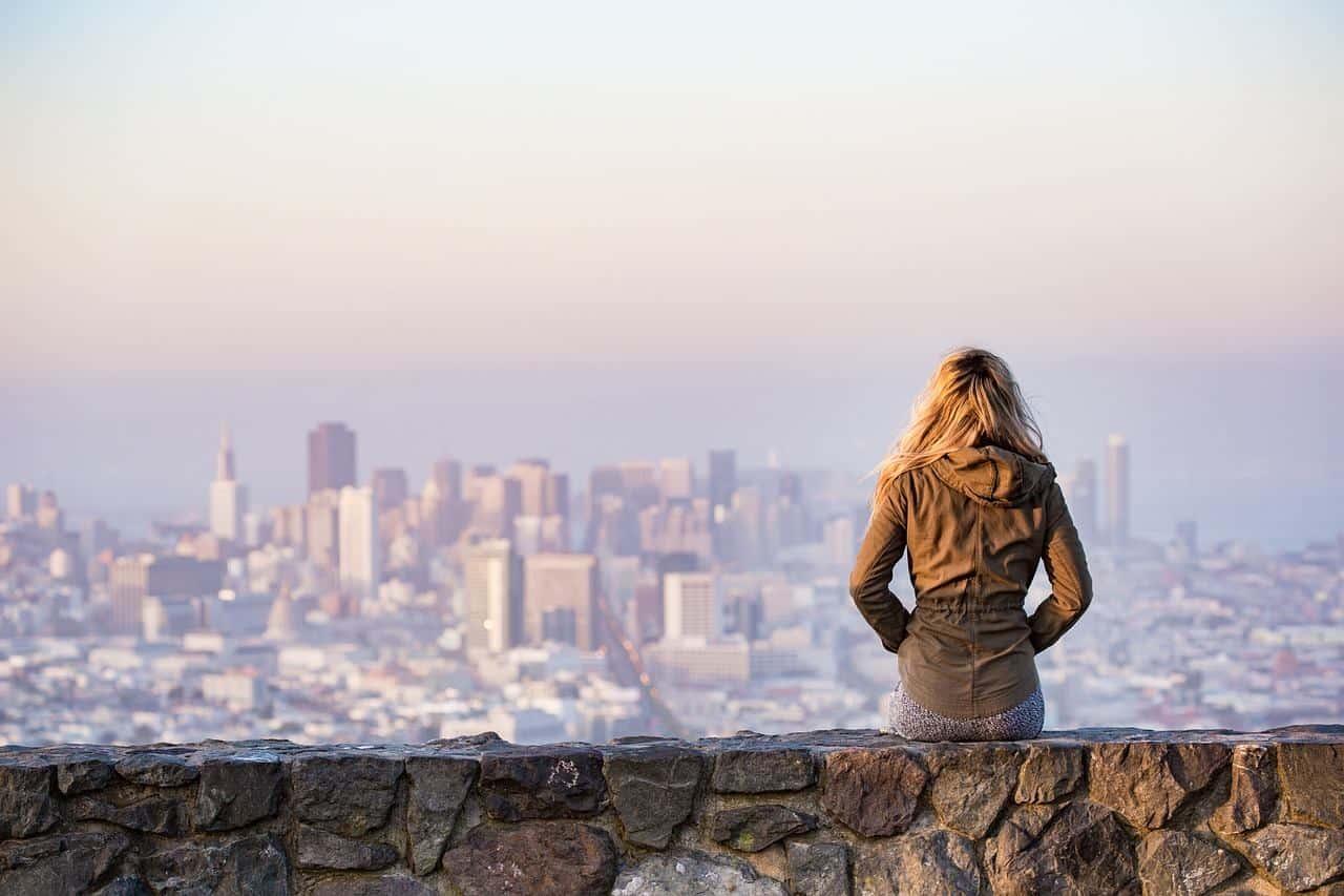 Psychics & Mediums in San Francisco, CA