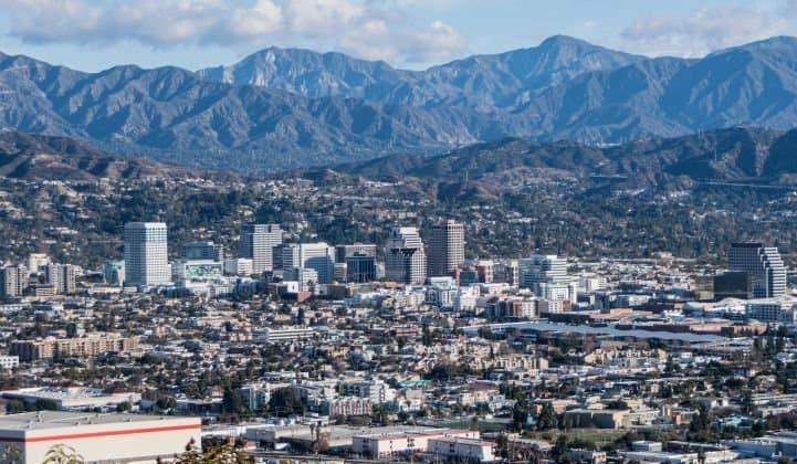 Psychics & Mediums in Glendale, CA