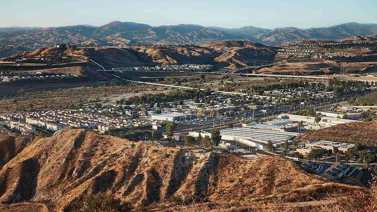 Psychics & Mediums in Santa Clarita, CA