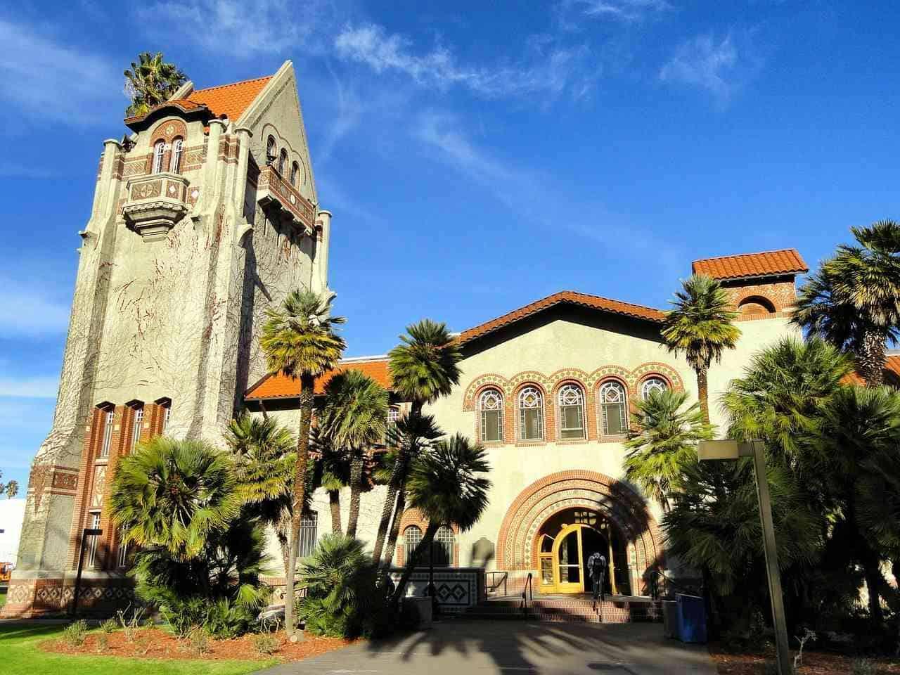Psychics & Mediums in San Jose, CA