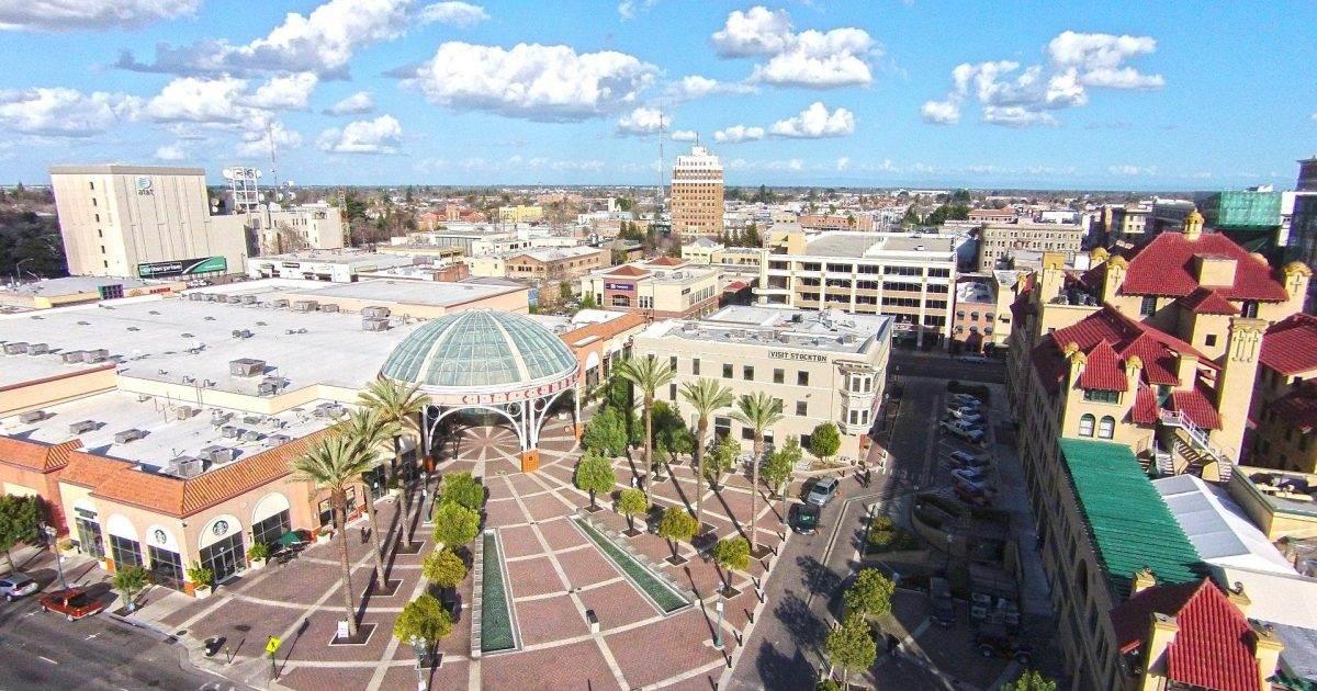 Psychics & Mediums in Stockton, CA