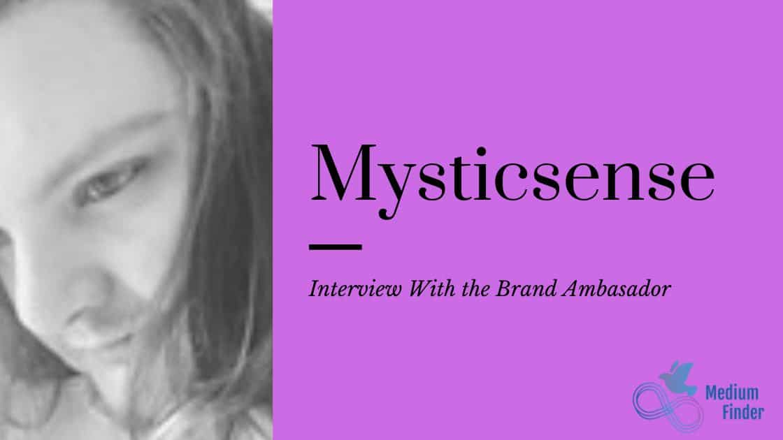 mysticsense interview