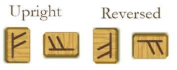 Rune Reversal