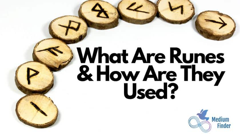 What Are Runes & How Are They Used?