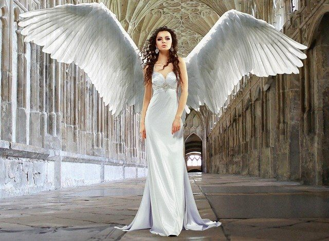 Meaning of Angel Numbers