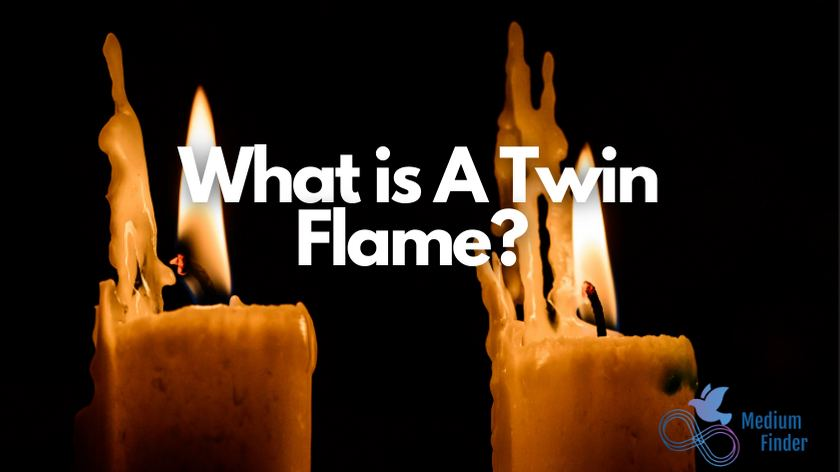 Twin Flame Relationship